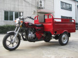 tricycle 150CC