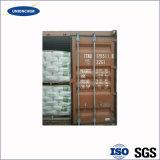 Guter Preis und Qualität für CMC6000 durch Unionchem