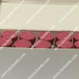 Polvere liofilizzata bianca Ghrp-6 per la massa del muscolo di Iincreases (10mg/vial)