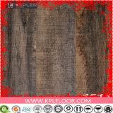 SGS Verklaarde Bevloering van de Plank van pvc Warterproof Vinyl