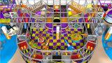 Cheer divertimenti bambini Spazio tema Indoor Playground Equipment