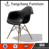Huis Design Eames pp Armchair voor Wholesale (jc-E60)
