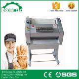Mouleur élevé de baguette de machine de pain français de Quaility faisant la machine