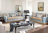 Canapé en tissu design classique en meuble