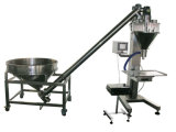Una medicina en polvo Máquina de llenado (XFF-B)