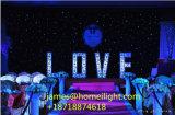 [لد] نجم ستار مع 8 قنوات