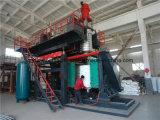 Automatischer Wasser-Becken-Schlag-formenmaschine für die Landwirtschaft