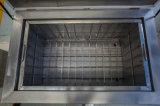 超音波自動部品の洗剤の超音波のクリーニング機械(BK-3600)