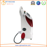 2017 Mais recente Q-Switch ND-YAG Laser Tattoo Removal