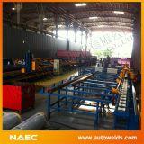 Software de fabricación de tuberías-Pdsoft