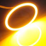 فائقة سابعة [هيغقوليتي] سيارة [لد] يحدّق زاوية [100مّ] عرنوس الذرة [12ف] [لد] سيارة ضوء لأنّ مصباح أماميّ