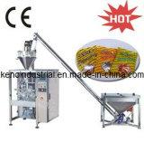 Große vertikale Puder-Verpackungsmaschine (KENO-F104)