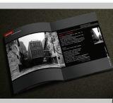 Livro simplório / Book Simples / Promotion do livro de capa mole