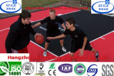2015 Basketball Court Non -formable Covering Floors
