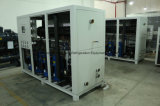 Refrigerador aplicado do plástico & o de borracha da indústria de água