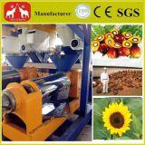 Máquina fria do petróleo da imprensa do coco quente da venda 2015