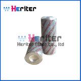置換のHydac油圧石油フィルターの要素0500d010bn4hc