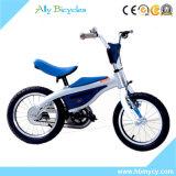 Bicicletta del triciclo BMX della rotella di addestramento del motorino dei capretti/della bici equilibrio dei bambini