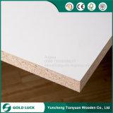 Cartone per scatole di alta qualità/pannello truciolare per mobilia
