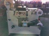 Автоматическая лакировочная машина ярлыка Flexo (WJRS-350)