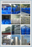 Solfato laurico dell'etere del sodio --SLES 70%