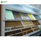 Wholesale High Glossy UV MDF Board pour Kithcen Cabinet Door and Furniture