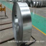 Прокладка ASTM стандартная гальванизированная стальная