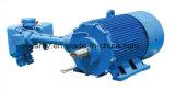 Взрывозащищенный трехфазный асинхронный двигатель Ybf2 для подземного вентилятора