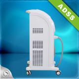 máquina permanente Fg2000 ADSS Grupo da remoção do cabelo 808nm
