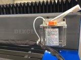 Le meilleur matériel de plaque métallique de coupeur de plasma de laser de Hypertherm 85A de machine de Cutiing de plasma