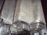 Холодная сформированная равная сталь угла