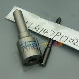 Dlla147p1702 0433172044 Boschの注入器のノズルのスプレー