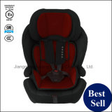 OEM Baby Products - 3c New Safety Baby Seat Seat Grupo 1 + 2 + 3