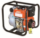 세륨을%s 가진 Wedo 상표 2 인치 Wp20d 디젤 엔진 수도 펌프 (WP50D)