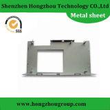 OEM обслуживает изготовленный на заказ изготовление приложения металлического листа
