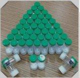 Farmaceutische Peptide PT141 CAS: 189691063 /Bremelanotide 10mg/Vial
