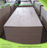 1220X2440X1.6-18mm Commercial Plywoodのためのリンイー10 Years Gold Supplier
