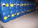 Boa Hydrogen Qualidade Peróxido de H2O2 (7722-84-1) com bom preço