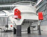 Coupeur de paille rotatoire de vente chaude avec à haute production