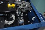 Máquina que ata con correa Semi-Auto de la alta calidad de Yupack con control del PWB