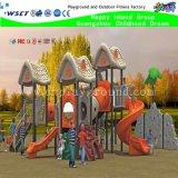 Amusement Parkのための主題Park Kids Playground Set
