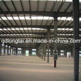 Calidad de Hight Prefab Casa Made in China