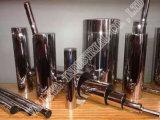 De Buis AISI304 van het Roestvrij staal van de groef