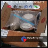 Konkreter Zusatz der Mutterlauge-PCE (verbessert Pumpfähigkeit und Workability mit niedriger Klebrigkeit)