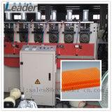 Folha mais profissional de Lexan da folha da cavidade do policarbonato que faz a máquina