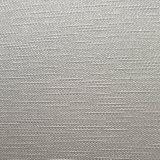 Z051 PVCレザーの靴革は柔らかい車の革家具の革合成物質の革を袋に入れる