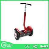 Caraok 48V Waterproof E Scooter 시 Type Chariot Ca1500b