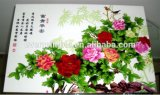 Imprimeur à plat de Digitals de carreau de céramique (ER-1325UV)