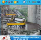 Qualität Nzs Bergbau-Konzentrator für Verkauf