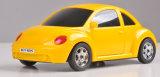 Altavoz portable modelo del coche mini (STD-F5)